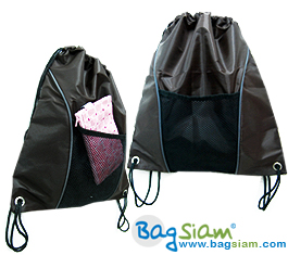 shoulderbag02.jpg